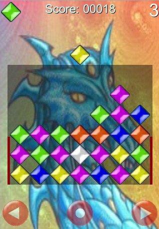 dragon_jewels
