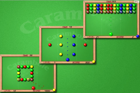 carambole_pool_puzzles