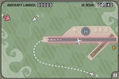 flight_control1