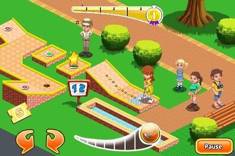mini_golf_99_holes_theme_park_free