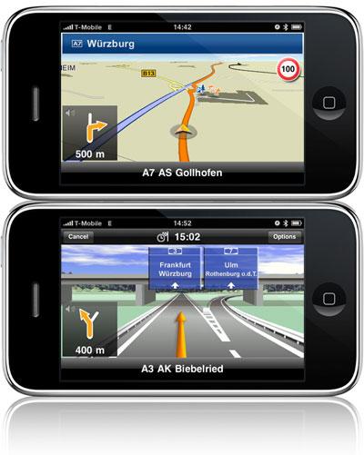 navigon_mobilenavigator