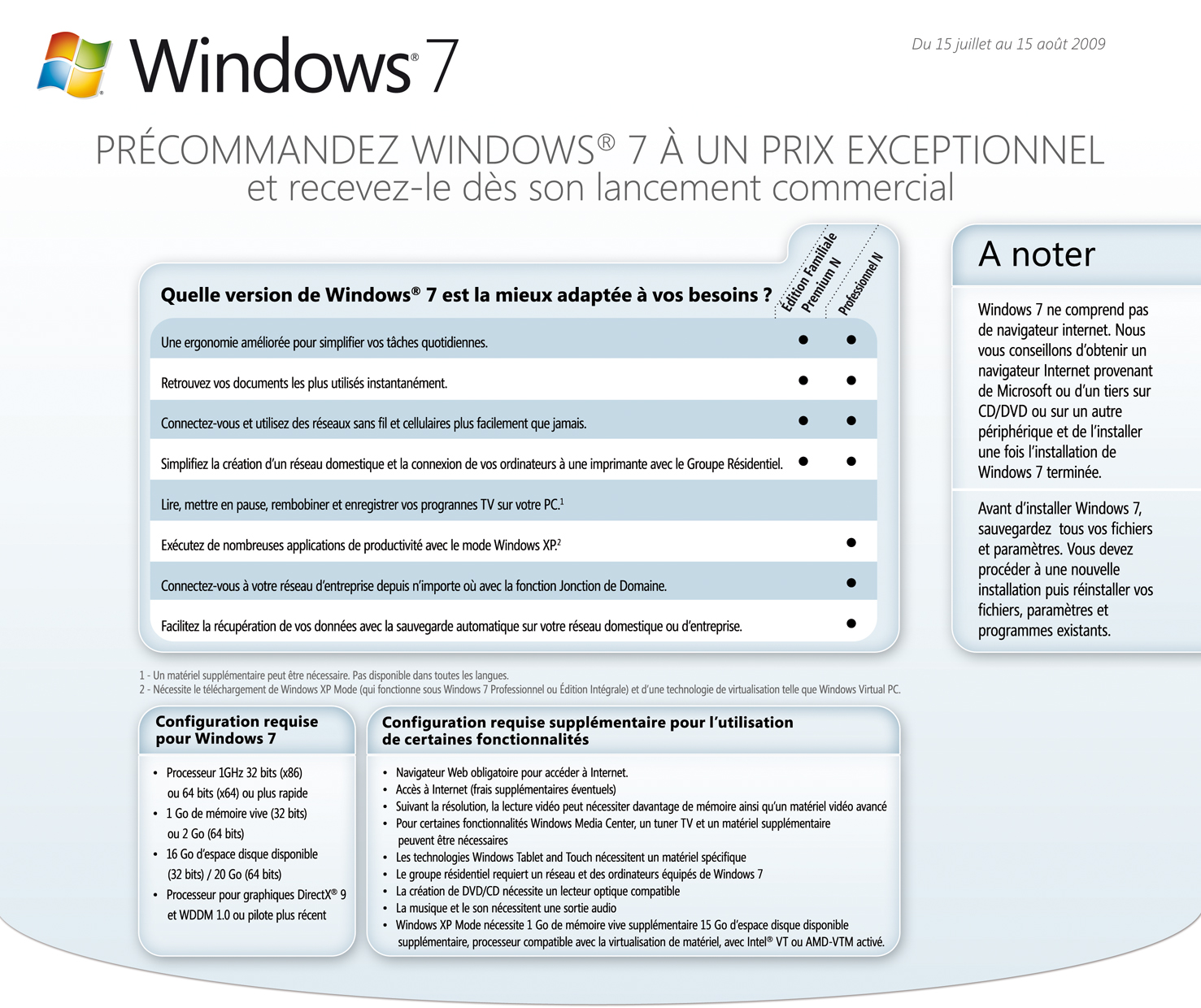 comparatif_windows_seven