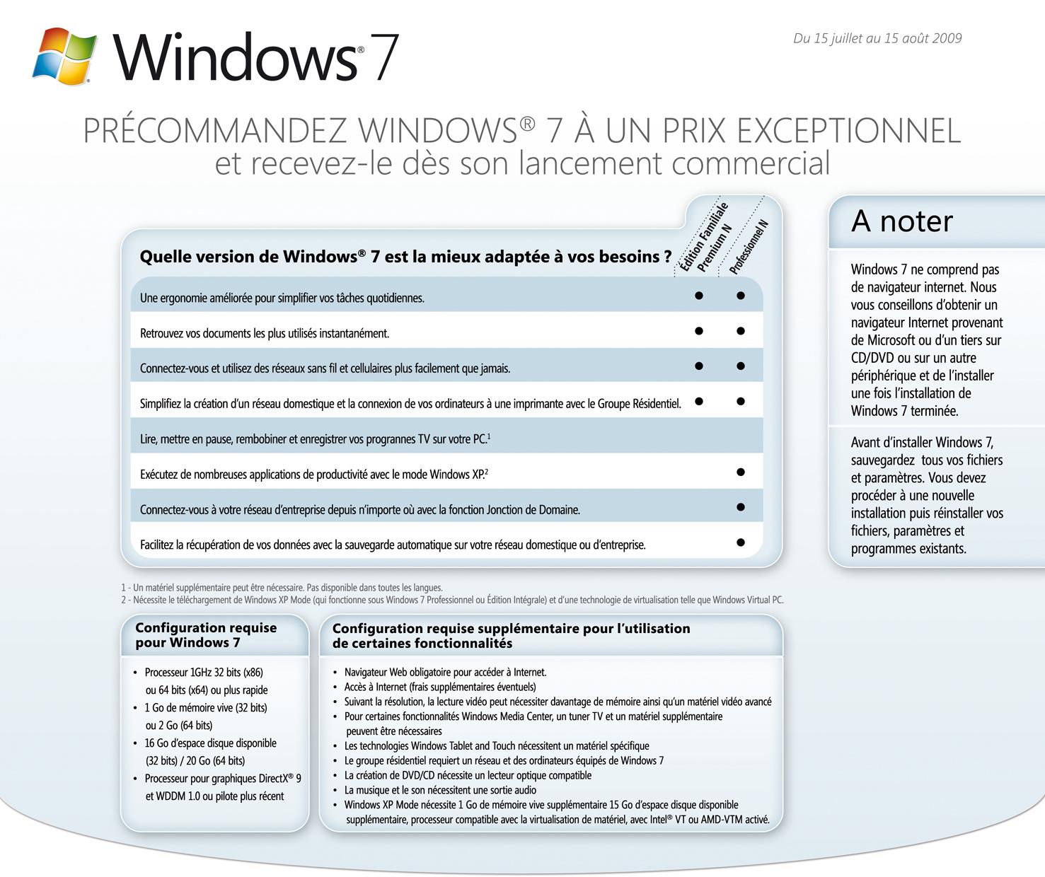 comparatif_windows_seven