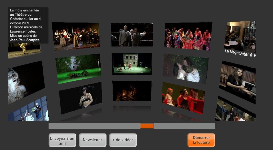 Concertclassic_tv