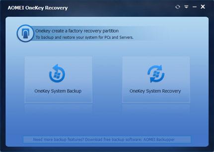 1aomei-onekey